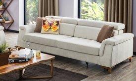 SOPRANO диван