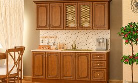 GRANDE кухня 200 см