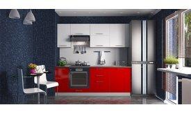 TRACY кухня 220 см