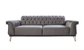 GRAND диван