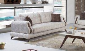 LAPIS III диван