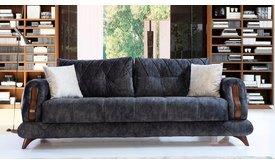 LAPIS II диван