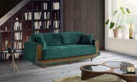ADEL разтегателен диван