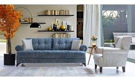 MELIS тройка диван