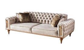 BEYOGLU ultra soft диван