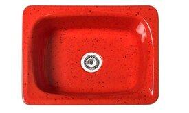 Кухненска мивка модел 1033