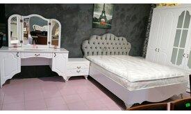 PERLA спален комплект