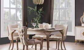 BALAT маса и столове