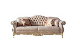 BALAT диван