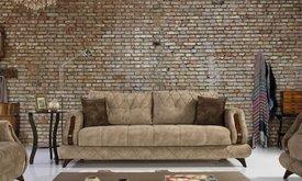 LAPIS диван