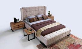 Легло SOGUT
