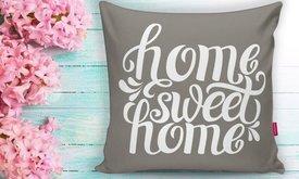 Home Sweet Home декоративна...